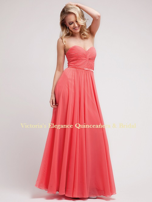 7455 available @ victoriaselegance.com