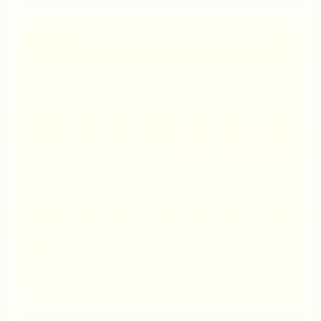 Color Swatch Ivory