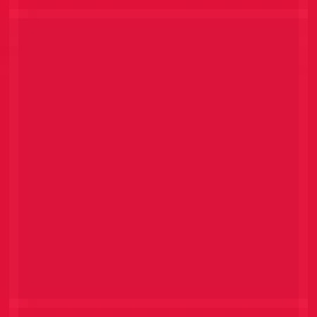 Color Swatch Red
