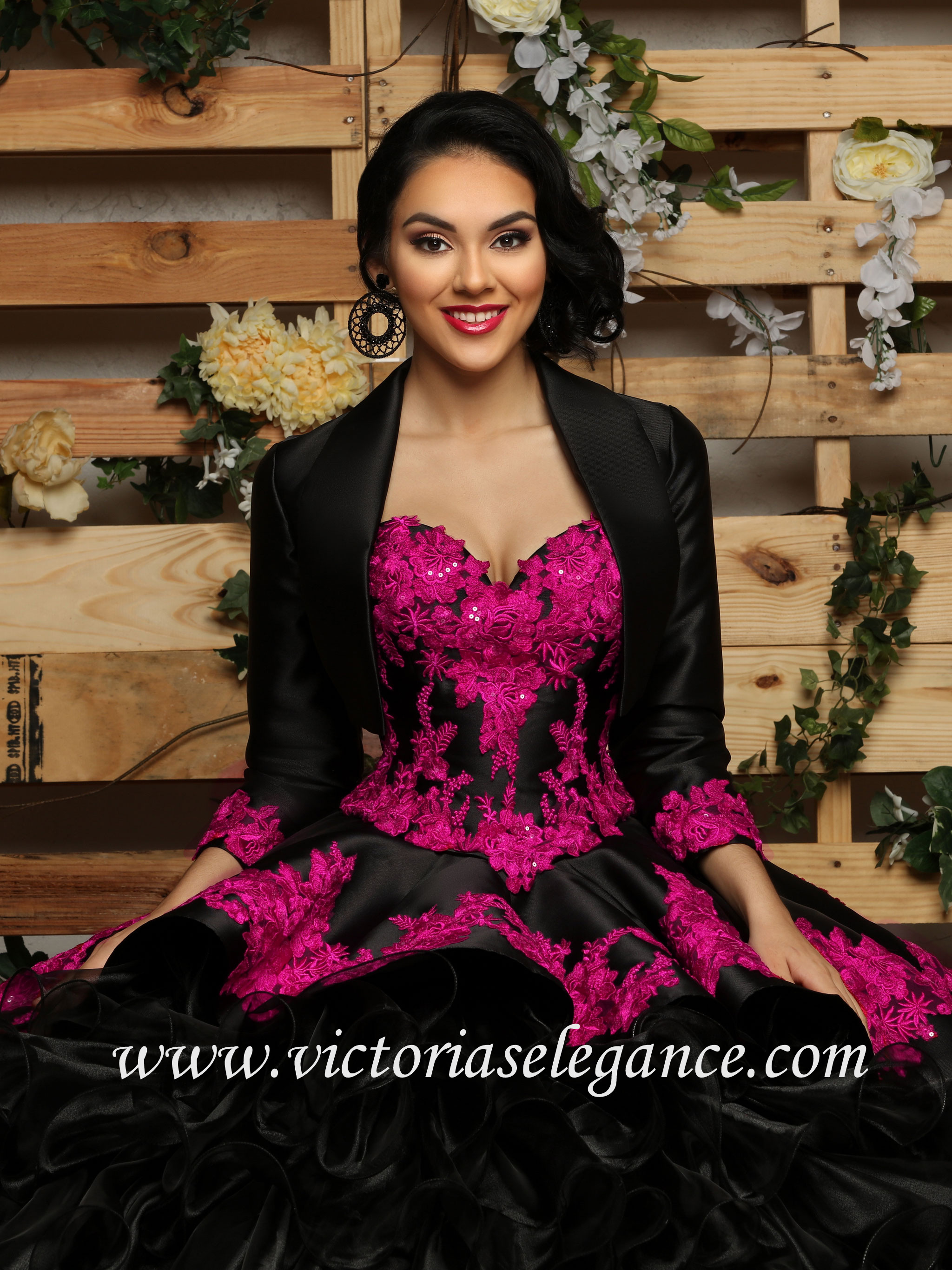 f2649ccd3 Quinceanera Dresses Charro Style For Sale