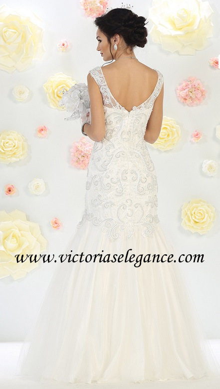 RQ7465 available @ www.victoriaselegance.com