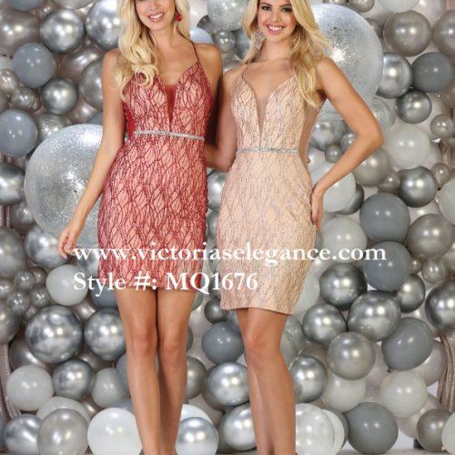 Short glittery dress, bridesmaid dress, dama's dress, prom gala pageant, sweet 16